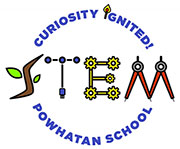 cropped-Curiosity-Ignited-logo-2-1024x849
